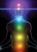 MEDITATION SUR LES CHAKRAS I (avec retention)