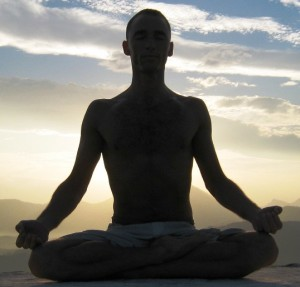asana-MEDITATION SUR LES SENSATIONS