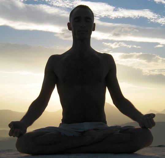Méditation_sitting_posture
