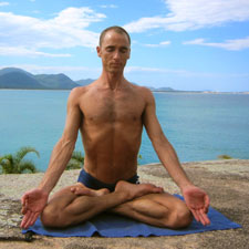 breathing-thumb-RESPIRATION YOGUIQUE- FULL YOGIC BREATH