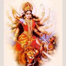 kirtan-Devi-durga-thumb