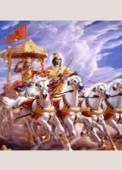 HARI HARI BOL  (KRISHNA)