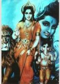 Jaya Ganesha Deva (LIVE)