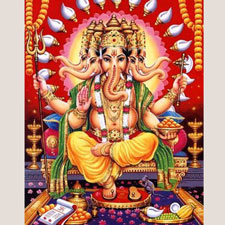 kitran-Ganesh-thumb