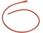 kriyas_neti_sutra_catheter