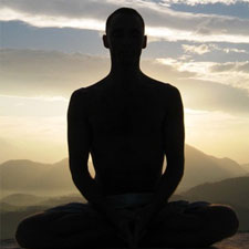 meditation-VIPASSANA-LIGHT MEDITATION-thumb