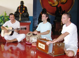 section_kirtan_01