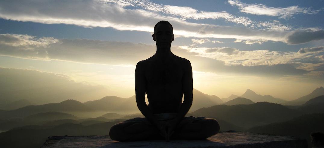 Atelier : Les bases de la méditation