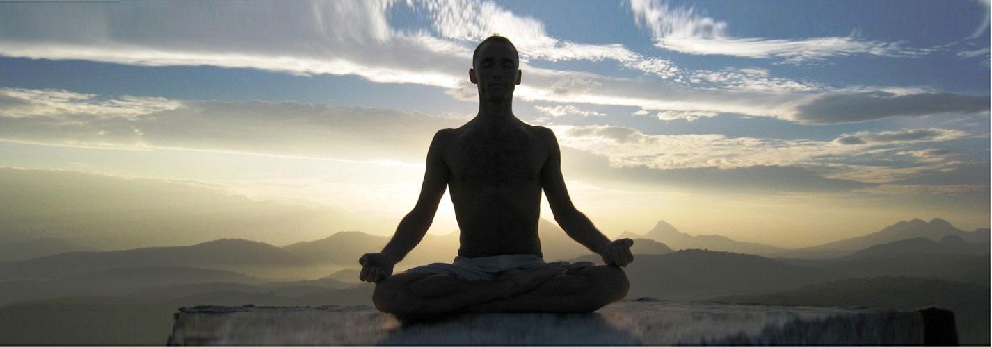 slider_meditation